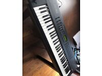 Roland JV30 - Fully working. Good condition