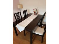 Dining table and more !! Cheap