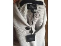 Next woolen jumper