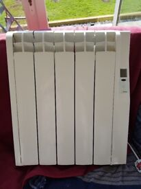 Pointe Kyros KR10550RAD2 Electric Radiator
