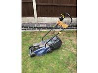 FREE Lawn Mower