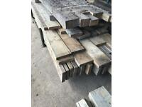 Joist Timbers