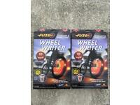 Fuze Wheel Writer (2 writers) - Brand New Boxed