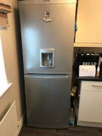Large fridge freezer for sale need gone by tomorrow night the latest