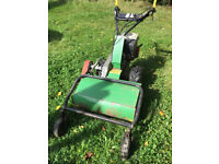 Mowers for | Other Goods for Sale - Gumtree