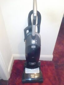 Miele upright vacuum cleaner EXCELLENT CONDITION