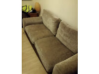 Sofa - second hand - comfortable