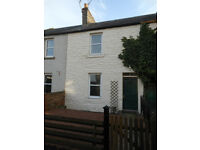 KELSO 2 bed Mid-Terraced House