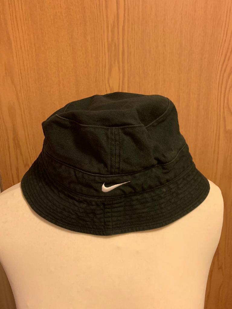 f24bf0f2693 Nike Bucket Hat