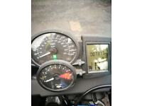 BMW ST 800 Excellent ;Low Mileage