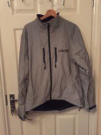Proviz Reflective Jacket size L