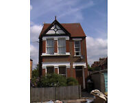2 Bed period property for sale in Harrow