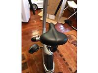 Exercise bike DKN