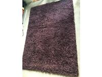Next rug carpet, like new