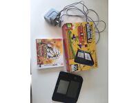 Nintendo ds plus Pokemon game