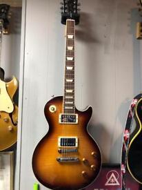 Gibson les Paul 2016 standard