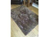 Next mink rug