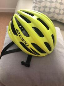Giro Foray Helmet - Brand New