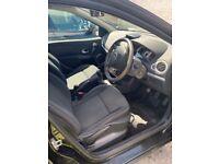Renault, CLIO, Estate, 2009, Manual, 1461 (cc), 5 doors