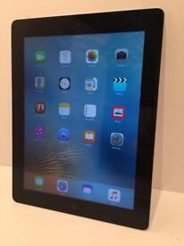 Apple iPad 4 - 16GB in excellent condition