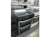 🟩🟩 PLANET APPLIANCE - 60CM BELLING ELECTRIC COOKER PERFECT WORKING CONDITION!