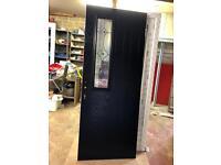 Composite Door Blank