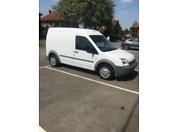 Ford transit connect T230 L110 high roof for sale