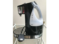 Breville HotCup Kettle ... Energy Saving ... Boils Just One Cup at a Time!