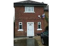 4 bedrooms in Uttoxeter New Road,Derby, DE22 3ND