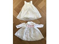 6-9 month baby girl dresses