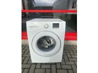 Samsung Eco Bubble Washing Machine with Warranty