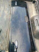 97-04 F-150 and F250 tailgate