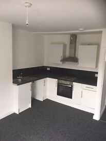 2 Bedroom Flat to Rent, Cleethorpes Road, Grimsby £100 Per Week Housing Benefit Welcome