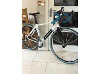 Ladies Kona Road Bike