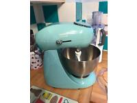 Kenwood Patissier Stand Mixer. Brand New condition