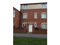 STUDENTS !! - LOOKING FOR 3 BEDROOM HOMES IN AND AROUND THE CITY CENTRE-OVER 50+ HOMES-CALL NOW !!