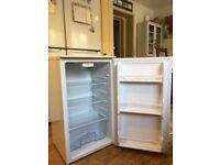 White fridge VGC