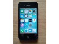 IPHONE 4S MINT*