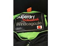 Superdrug Windcagoule Large Boys