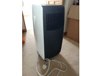 Brand New Air Conditioning Unit KYR-25CO/X1C with Toshiba Compressor