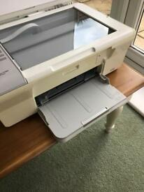 HP deskjet F4283 all in one Printer
