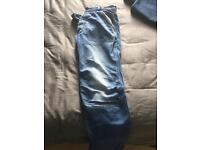 Men's GStar Jeans