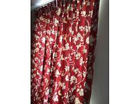 Vanessa Arbuthnott Curtains