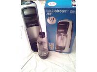 Brand new Soda Stream / Sodastream for sale