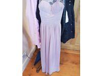 3 BNWT Bridesmaid / Prom Dresses