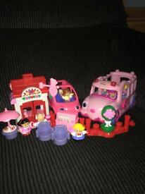 Little People Bundle