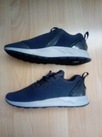 Amazing condition trainers for sale