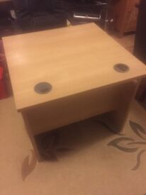Computer desk - Office desk - Study Table - Very Solid