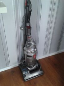 DYSON DC 14 HOOVER