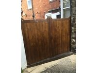 for all your joinery requirements doors /windows /gates/fencing
